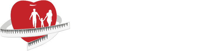 nutra-logo-2